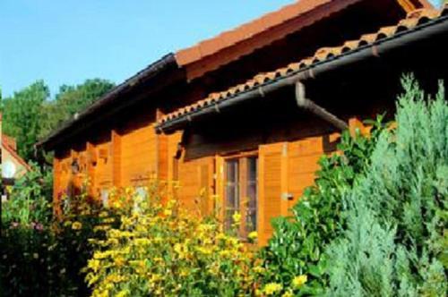 Hotel Pictures: Haus Auszeit, Neuhaus