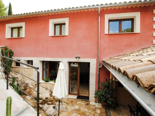 Hotel Pictures: Caltio, Caimari