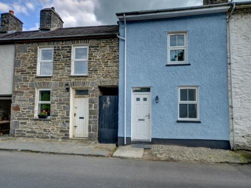 Hotel Pictures: Albion House, Llanrhystyd