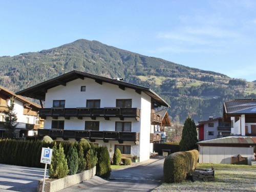 Fotos de l'hotel: Silvia II, Grossried