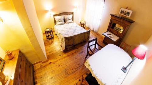 Hotel Pictures: , Castelnavet