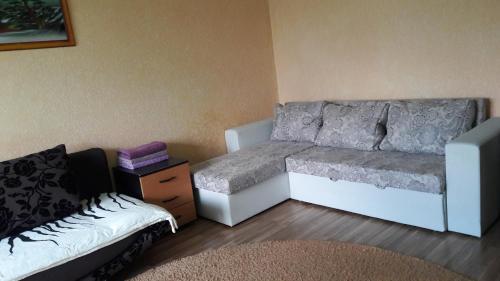 Hotel Pictures: , Novogrudok
