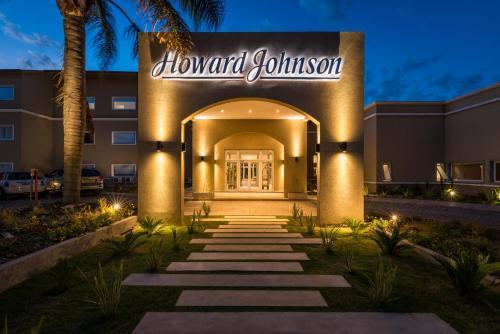 Hotelbilder: Howard Johnson Plaza Villa Carlos Paz, Villa Carlos Paz