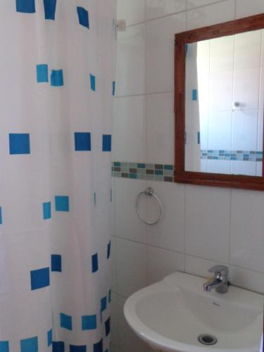 Hotel Pictures: , Dalcahue
