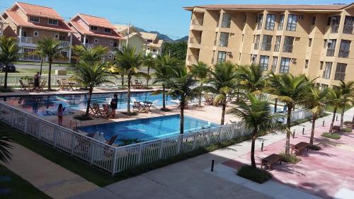 Hotel Pictures: Loft Apt 213, Mangaratiba