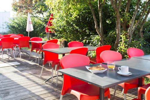 Hotel Pictures: , Lorient