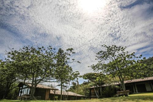 Hotel Pictures: Fazenda Vela, Imbituba