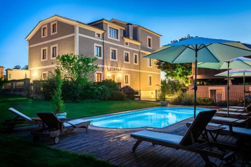Hotel Pictures: , Cartavio