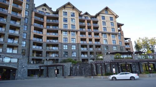Hotel Pictures: , Goldstream Station