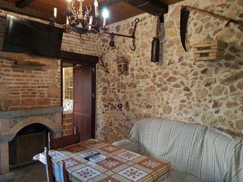 Hotel Pictures: Holiday home Calle Prado, El Pedroso