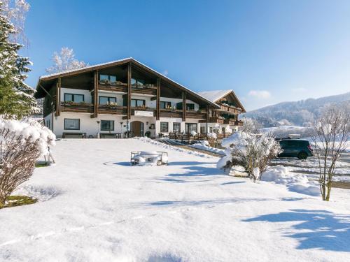 Hotel Pictures: Landhotel Sulzberger Hof, Sulzberg