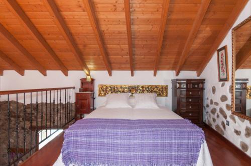 Hotel Pictures: Casa Soraya, Firgas