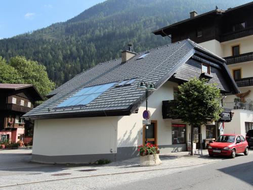 Hotelbilder: Chalet Mallnitz B, Mallnitz