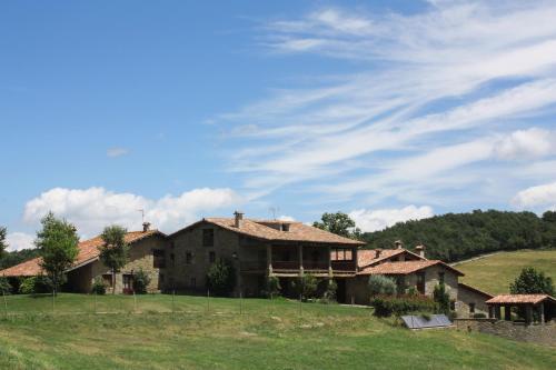 Hotel Pictures: , Serra de Pruit