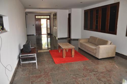 Hotel Pictures: Mansao Expressar Hostel, São Luís