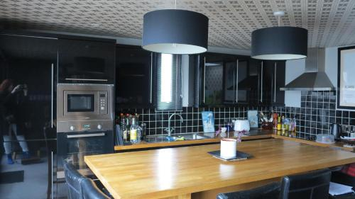 Hotel Pictures: Mill Quay, Emsworth
