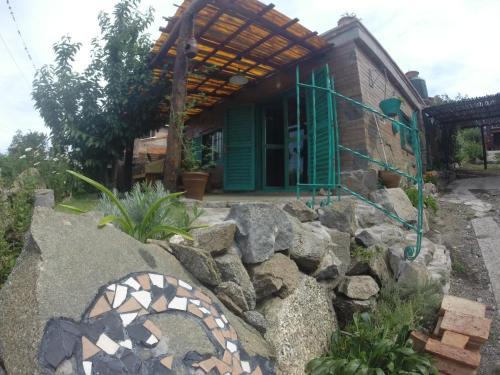 Fotos del hotel: , Villa Carlos Paz