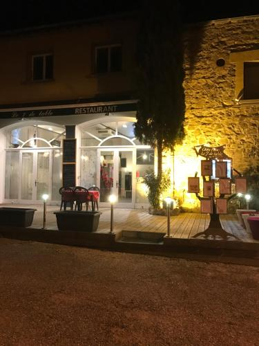 Hotel Pictures: , Limony
