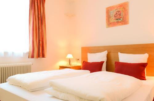 Hotellbilder: Haus Strutzenberger, Bad Ischl