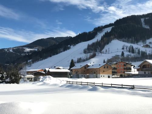 Foto Hotel: , Schladming