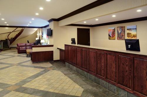 Hotel Pictures: , Corner Brook