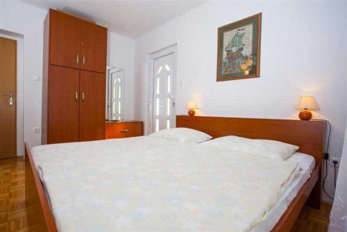Family Apartments Marita