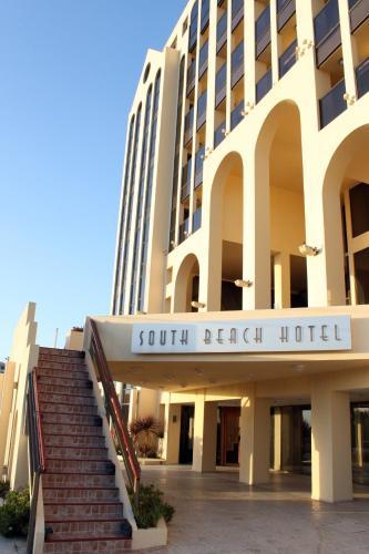 Φωτογραφίες: Hotel South Beach San Bernardo, San Bernardo