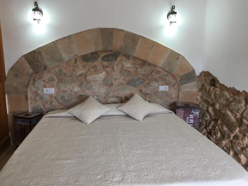 Hotel Pictures: Agroturisme Es Picot, Son Macia