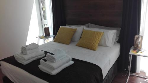 Фотографии отеля: Marina Piccola, Ostende