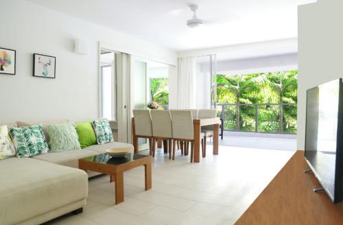 Foto Hotel: Drift Private Apartment, Palm Cove