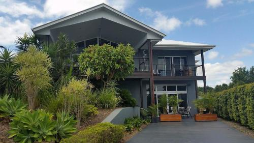 Fotos do Hotel: , Cooroy