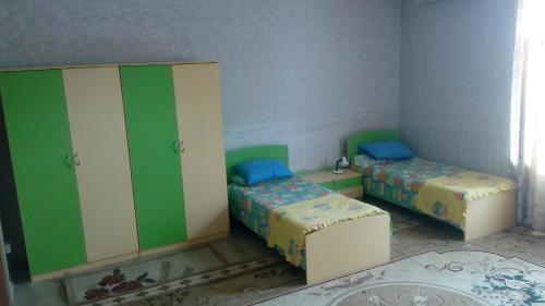 Fotos del hotel: , Bakú