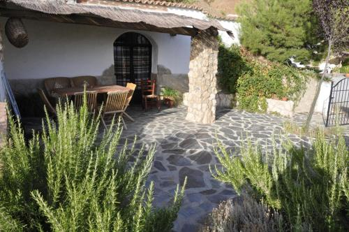 Hotel Pictures: , Guadix