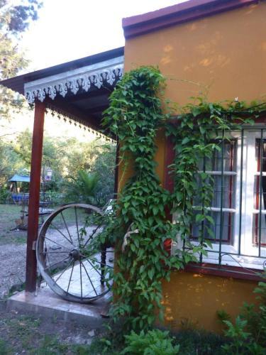 Фотографии отеля: Casa de campo Miramar Norte, Кордова