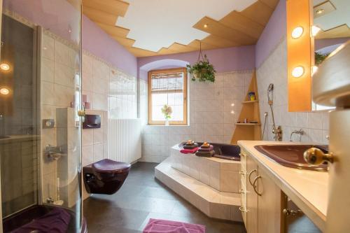 Hotellbilder: Milcherhof, Mieders