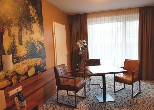 Foto Hotel: , Graz