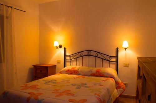 Hotel Pictures: Casa Rural Villaverde, Villaverde