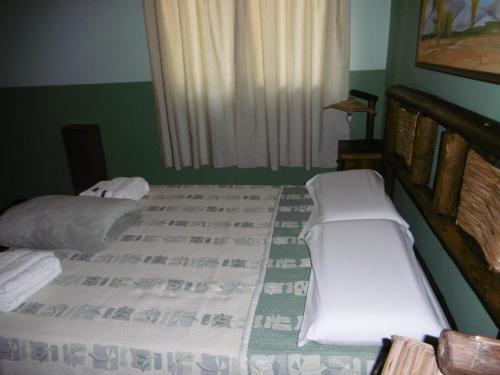 Hotelfoto's: Nueva Casona El Alamo, Vistalba
