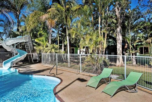 Zdjęcia hotelu: , Port Macquarie