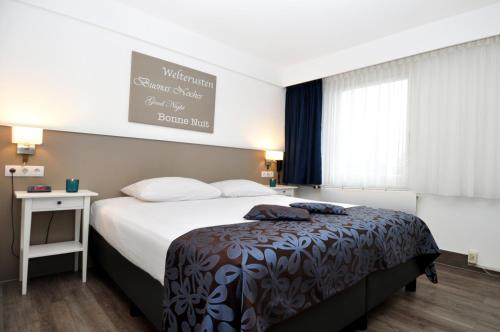 Hotel Pictures: , Badhoevedorp