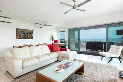 Hotellbilder: Darwin Executive Suites & FREE CAR, Darwin