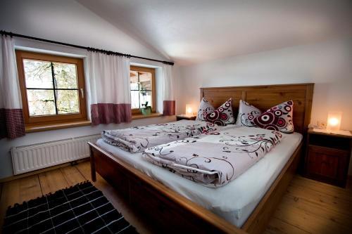 Zdjęcia hotelu: Weberhof, Schwendau