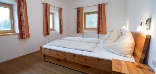 Fotos del hotel: Prentnergut, Hinterstoder