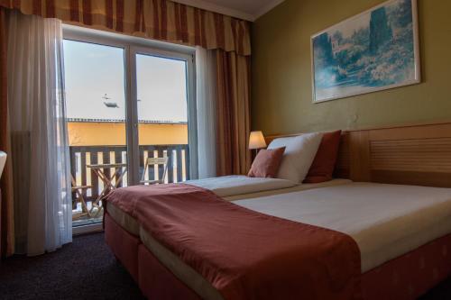 Fotos de l'hotel: , Engerwitzdorf