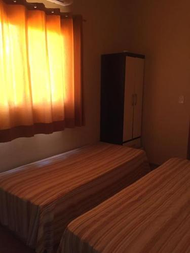 Hotel Pictures: Hotel Toca Dos Coelhos, Floriano