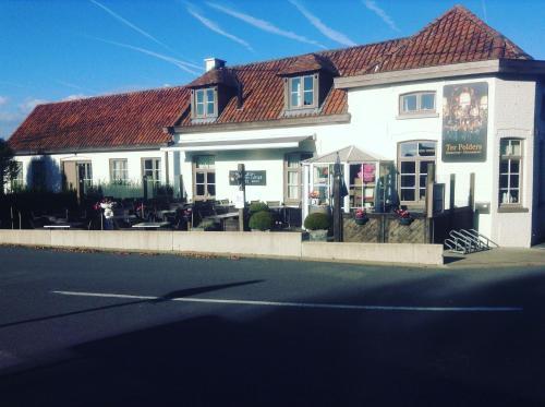 Fotos de l'hotel: Hotel Ter Polders, Damme