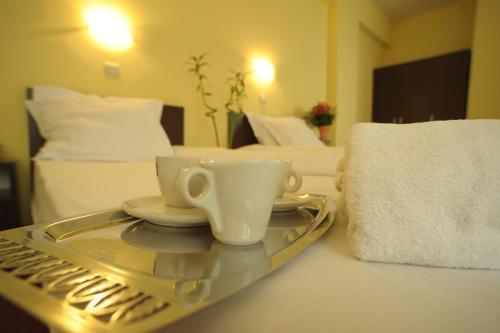 Photos de l'hôtel: , Sofia