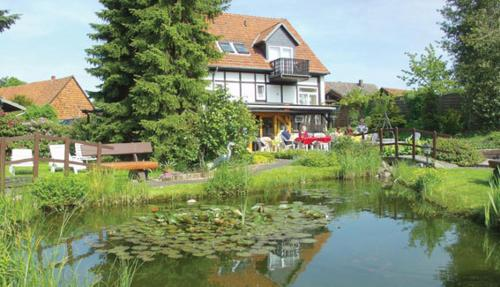 Hotel Pictures: , Wunstorf