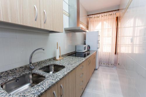 Hotel Pictures: , Villafranca de los Barros