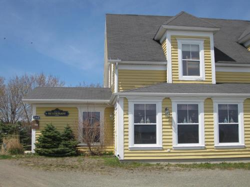 Hotel Pictures: , Bouctouche